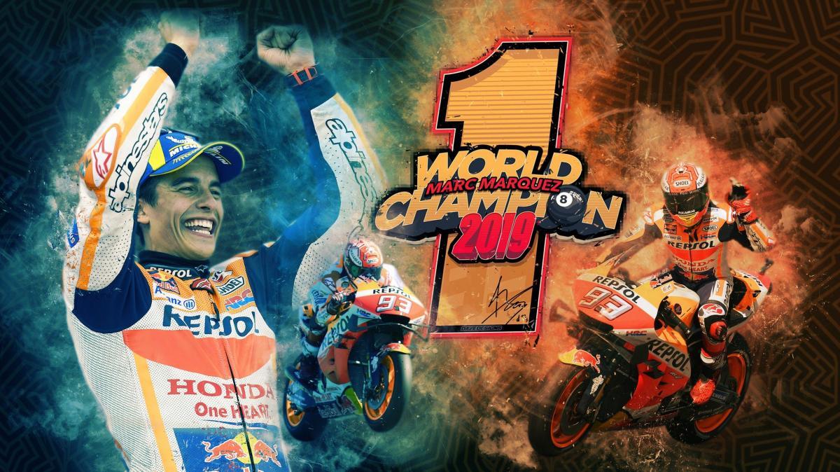 Gran Premio de Thailandia 2019 D_0.big