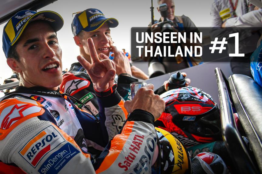 Unseen Thai 1
