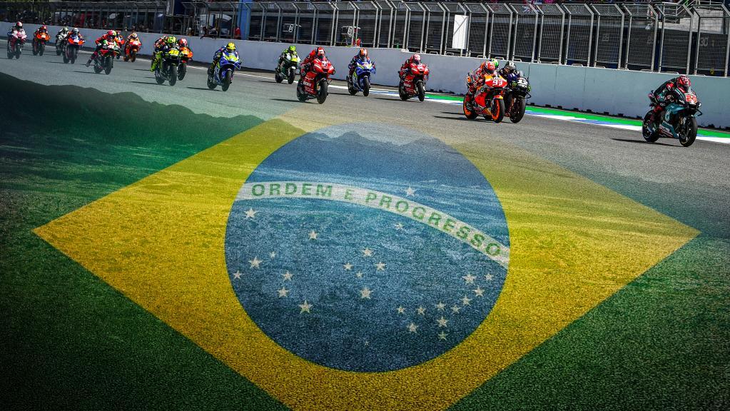 tc-brasil 2022
