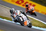 Jesco Raffin, NTS RW Racing Gp, Motul Grand Prix of Japan