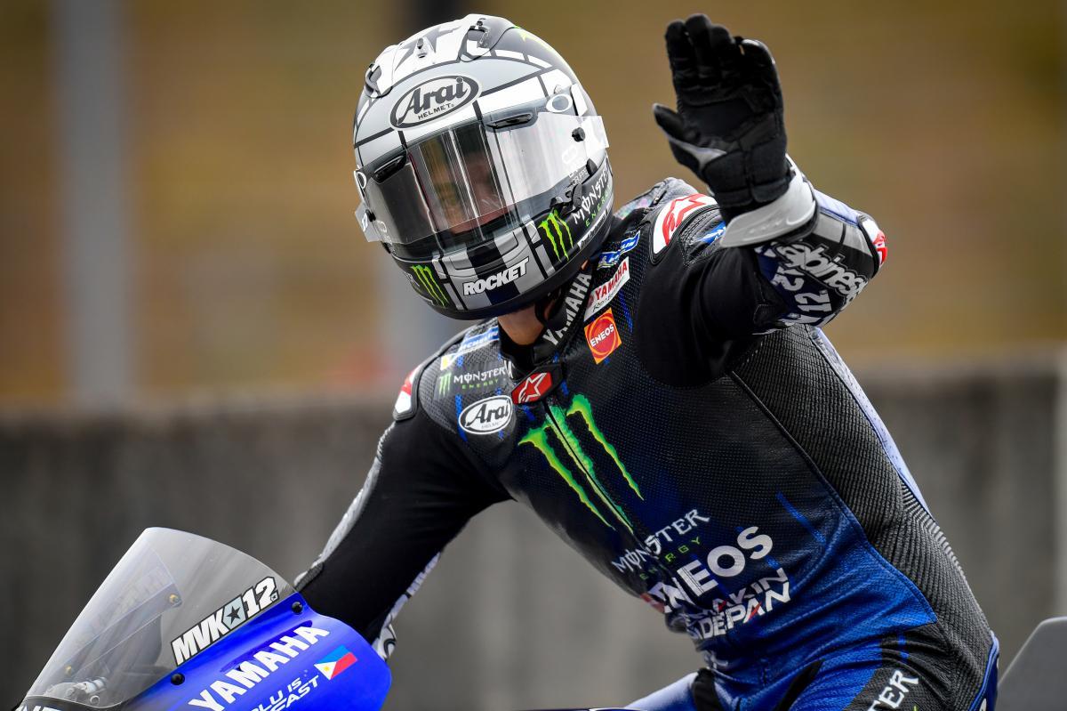 Gran Premio de Japón 2019 12-maverick-vinales-esp_dsc0511_0.big
