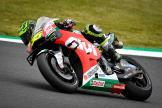 Cal Crutchlow, LCR Honda Castrol, Motul Grand Prix of Japan