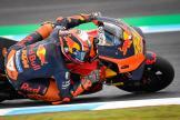 Pol Espargaro, Red Bull KTM Factory Racing, Motul Grand Prix of Japan