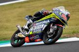 Stefano Nepa, Reale Avintia Arizona 77, Motul Grand Prix of Japan