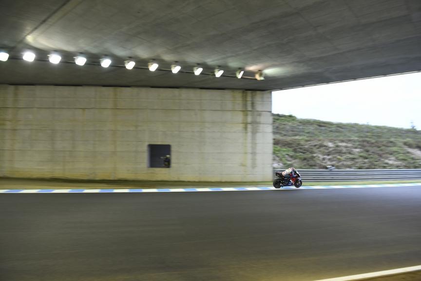 Jack Miller, PRAMAC RACING, Motul Grand Prix of Japan