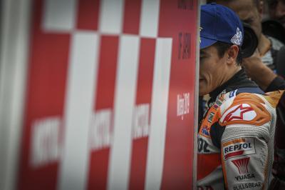 Las mejores imágenes del Gran Premio Motul de Japón