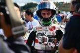 Niccolò Antonelli, SIC58 Squadra Corse, Motul Grand Prix of Japan