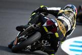 Raul Fernandez, Gaviota Angel Nieto Team, Motul Grand Prix of Japan