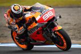 Jorge Lorenzo, Repsol Honda Team, Motul Grand Prix of Japan