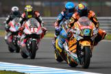 Jorge Navarro, Beta Tools Speed Up, Motul Grand Prix of Japan