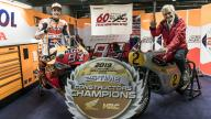 TC JPN Honda Constructors Championship