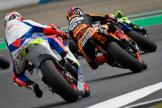 Fabio Di Giannantonio, Beta Tools Speed Up, Motul Grand Prix of Japan