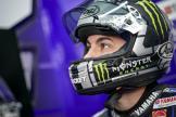 Maverick Viñales, Monster Energy Yamaha MotoGP, Motul Grand Prix of Japan