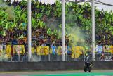 Valentino Rossi_400 GP