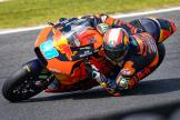 Jorge Martin, Red Bull KTM Ajo, Pramac Generac Australian Motorcycle Grand Prix