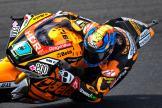 Jorge Navarro, Beta Tools Speed Up, Pramac Generac Australian Motorcycle Grand Prix