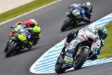 Karel Abraham, Reale Avintia Racing, Pramac Generac Australian Motorcycle Grand Prix