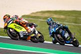 Andrea Migno, Mugen Race, Pramac Generac Australian Motorcycle Grand Prix