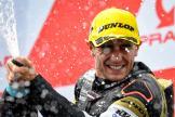 Albert Arenas, Gaviota Angel Nieto Team, Pramac Generac Australian Motorcycle Grand Prix