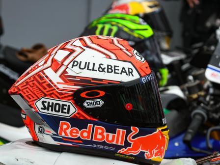 MotoGP, Race, Pramac Generac Australian Motorcycle Grand Pri