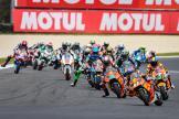Moto2, Pramac Generac Australian Motorcycle Grand Prix