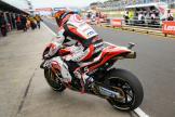 Johann Zarco, LCR Honda Idemitsu, Pramac Generac Australian Motorcycle Grand Prix