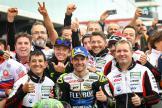 Cal Crutchlow, LCR Honda Castrol, Pramac Generac Australian Motorcycle Grand Prix