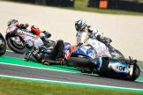 Marco Bezzecchi, Red Bull KTM Tech 3, Pramac Generac Australian Motorcycle Grand Prix