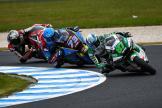 Remy Gardner, Onexox TKKR SAG Team, Pramac Generac Australian Motorcycle Grand Prix