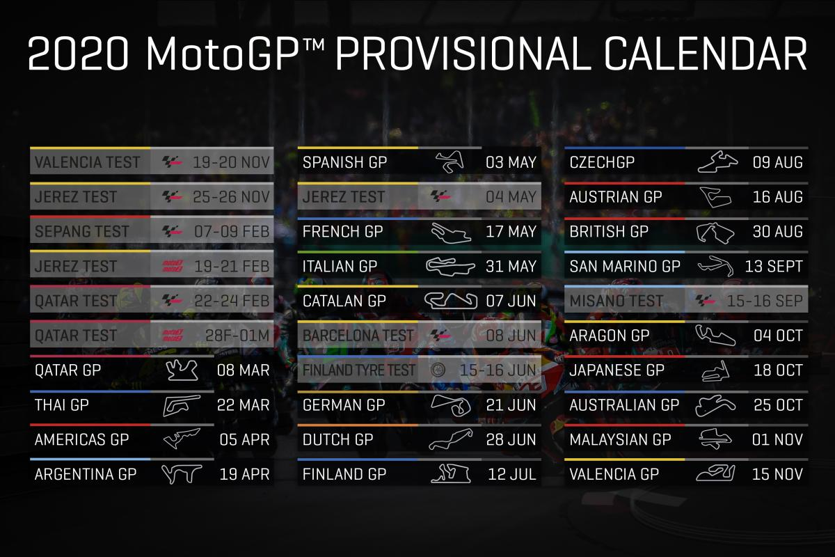 calendar2020.big.jpg
