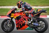 Mika Kallio, Red Bull KTM Factory Racing, Shell Malaysia Motorcycle Grand Prix