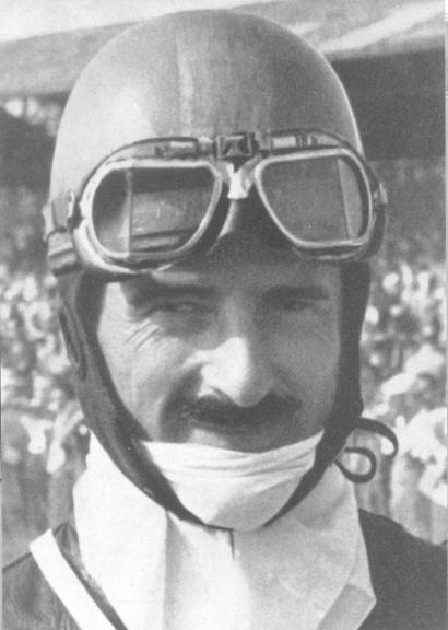 Guido Leoni