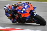 Hafizh Syahrin, Red Bull KTM Tech 3, Shell Malaysia Motorcycle Grand Prix