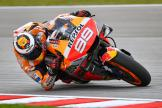 Jorge Lorenzo, Repsol Honda Team, Shell Malaysia Motorcycle Grand Prix