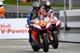 Jack Miller, PRAMAC RACING, Shell Malaysia Motorcycle Grand Prix