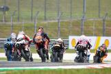 Moto3, Race, Shell Malaysia Motorcycle Grand Prix