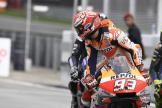 Marc Marquez, Repsol Honda Team, Shell Malaysia Motorcycle Grand Prix