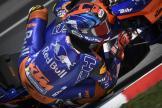 Hafizh Syahrin, Red Bull KTM Tech 3, Shell Malaysia Motorcycle Grand Prix