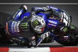 Maverick Viñales, Monster Energy Yamaha MotoGP, Shell Malaysia Motorcycle Grand Prix