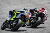 Nicolo Bulega, Sky Racing Team VR46, Shell Malaysia Motorcycle Grand Prix