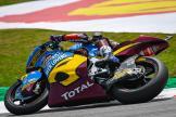 Alex Marquez, EG 0,0 Marc Vds, Shell Malaysia Motorcycle Grand Prix