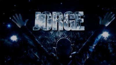 Jorge: the journey to Lorenzo's third World Championship