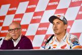 Jorge Lorenzo announces retirement