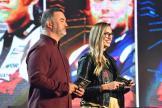 eSports, Gran Premio Motul de la Comunitat Valenciana