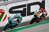 Marcos Ramirez, Tatsuki Suzuki, Gran Premio Motul de la Comunitat Valenciana
