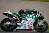 Tetsuta Nagashima, Onexox TKKR SAG Team, Gran Premio Motul de la Comunitat Valenciana