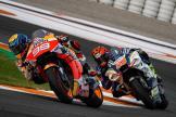 Jorge Lorenzo, Repsol Honda Team, Gran Premio Motul de la Comunitat Valenciana