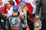 Fabio Quartararo, Jack Miller, Gran Premio Motul de la Comunitat Valenciana  Nid: 319717