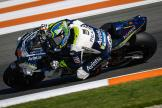 Karel Abraham, Reale Avintia Racing, Valencia MotoGP™ Official Test