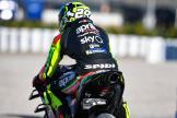Andrea Iannone, Aprilia Racing Team Gresini, Valencia MotoGP™ Official Test
